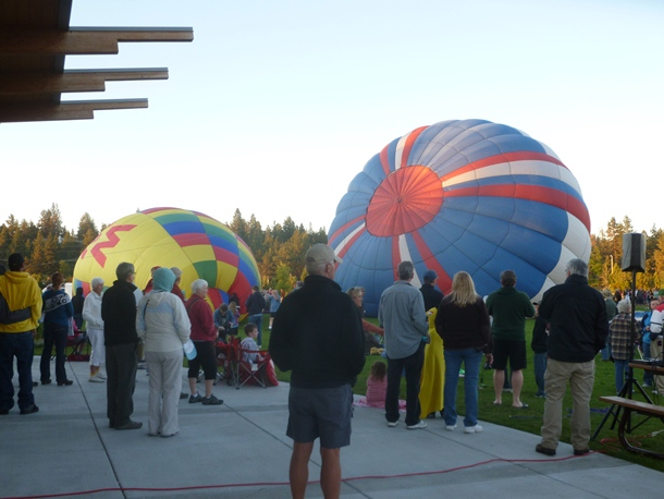 bend-hot-air-balloons.jpg