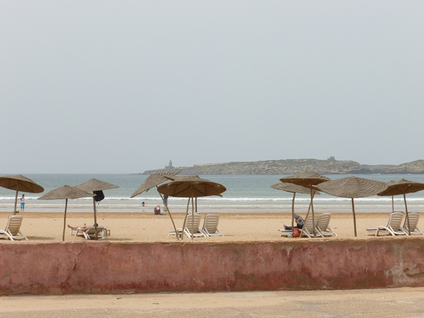 beach-in-essaouira.jpg