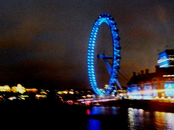 the-london-eye.jpg
