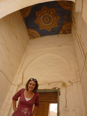 cool-old-moroccan-ceiling.jpg
