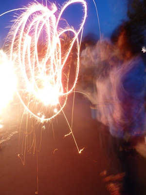 sparklers-fourth-of-july.jpg