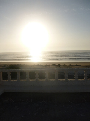 morocco-beach-sunset.jpg