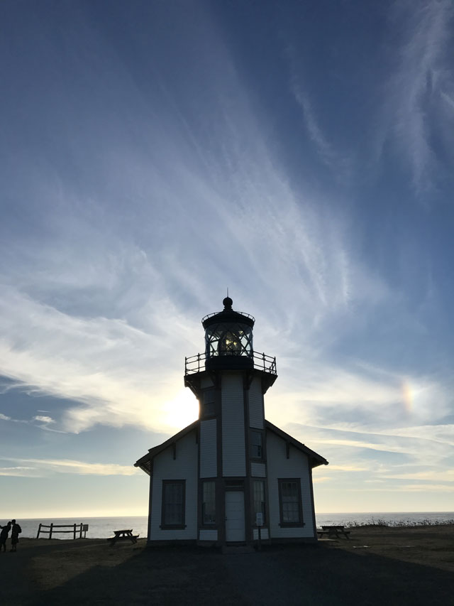point-cabrillo-lighthouse.jpg